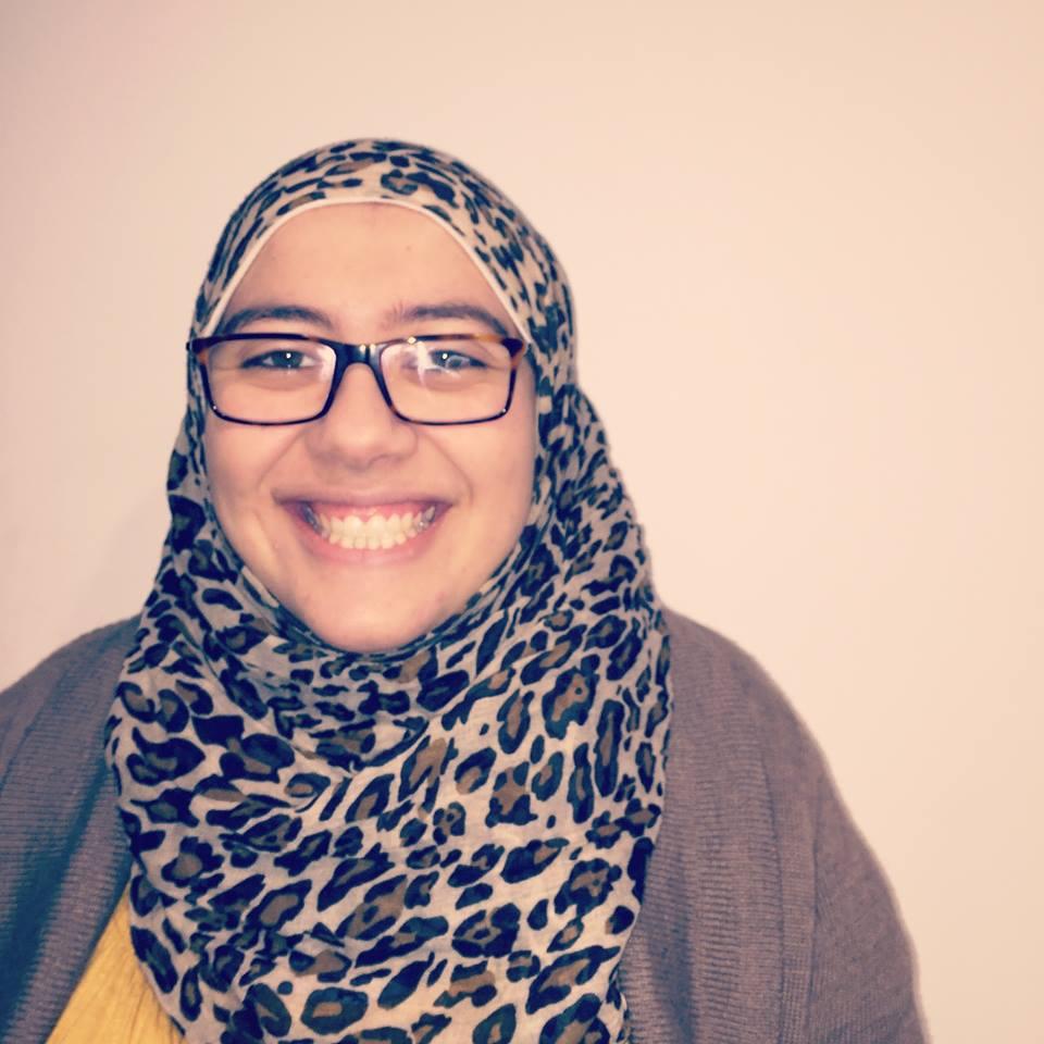 Leenah Safi